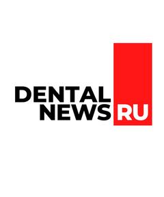 DENTALNEWS.RU