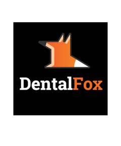 Dental Fox